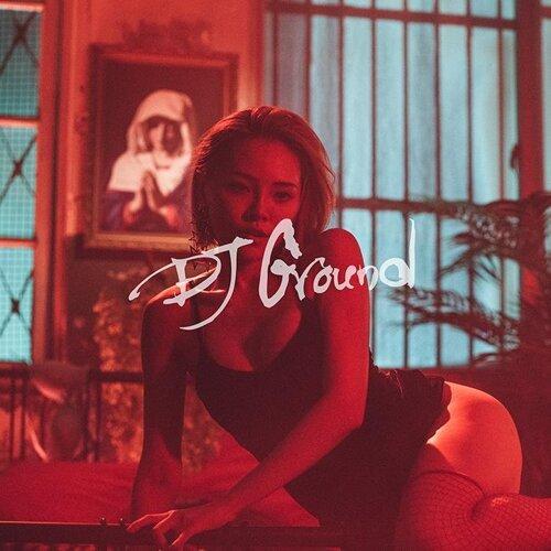 DJ GROUND 音樂好朋友