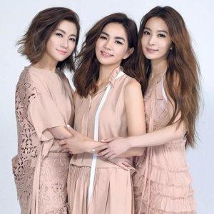 S.H.E 單飛歌曲精選 🍀(11/16 更新)