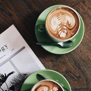 【西洋】抒情/咖啡廳