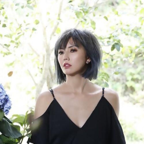 潜藏在孙燕姿专辑里的自创作!
