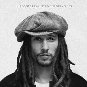 JP Cooper - 熱門歌曲