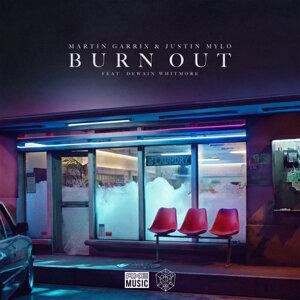 因為你聽過 Burn Out