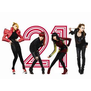 致那年我愛的,不再完整的K-Pop團體