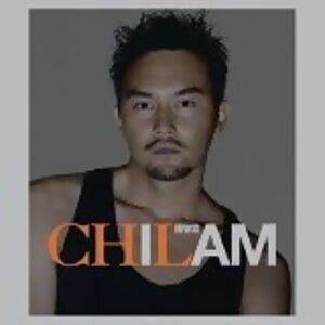Because you listened to 情愛現代事故 (張智霖/Hotcha)