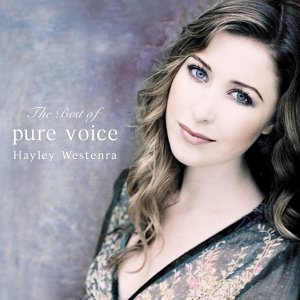Hayley Westenra - The Best Of Pure Voice (純淨之最)