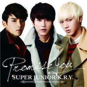 SUPER JUNIOR-K.R.Y. in TAIWAN 2015/12/5.6
