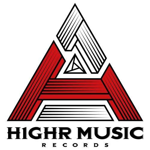 跨國嘻哈廠牌 H1GHR MUSIC 精選