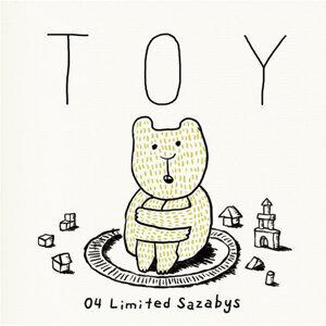 04 Limited Sazabys