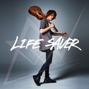 ReN - LIFE SAVER
