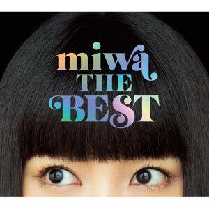 miwaを知る40のこと