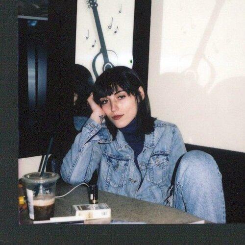Sasha Sloan Sorotan Lagu