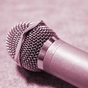 那些年,參加歌唱比賽的你