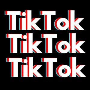 What's Trending On TikTok