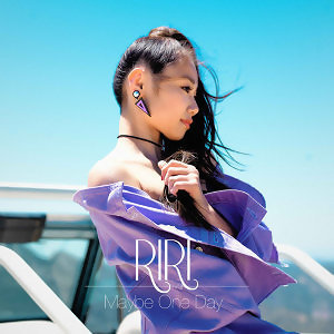 Japanese R&B Picks