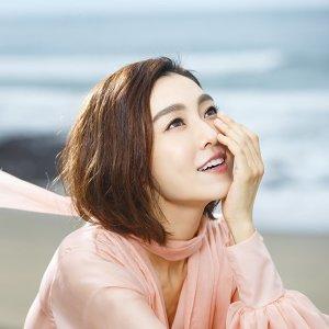 范瑋琪 (Christine Fan) - 溫柔的奇蹟-電視劇《我的男孩》片頭曲
