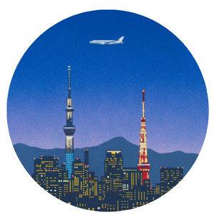 東京JAZZ:樂人的爵士自由行(12/27更新)
