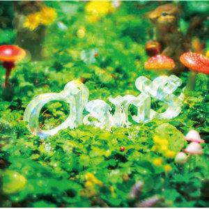 ClariS【NeruYuki】