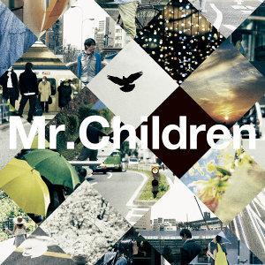 Mr.Children 這樣聽:日劇日影篇