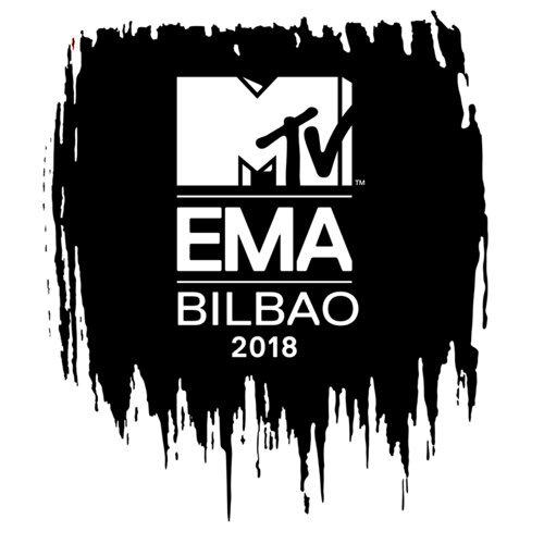 2018 MTV EMA歐洲音樂大獎 入圍名單