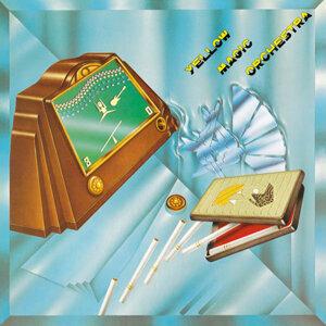 Yellow Magic Orchestra - 熱門歌曲