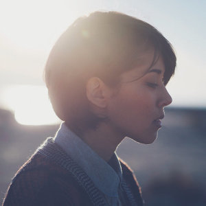 Kina Grannis - Can't Help Falling In Love - Piano Version