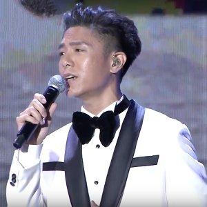 第53屆金鐘獎 精彩表演歌曲