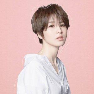 曾沛慈 《致親愛的》演唱會_2018台北場