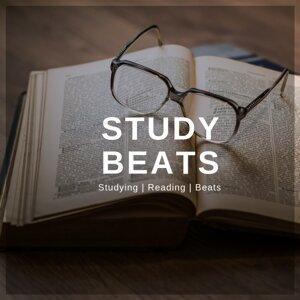 Study Beats