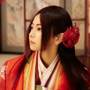 日樂流行「平成三歌姬」