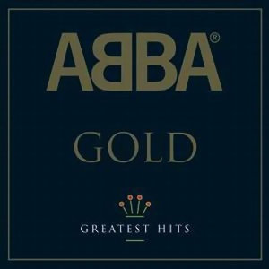ABBA - ABBA Gold