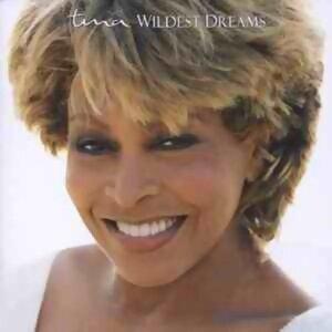 Tina Turner 歷年最精選
