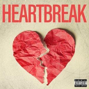 Sam Smith - Heartbreak