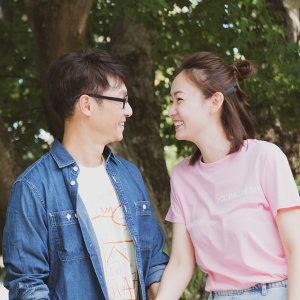 TVBS「初戀的情人」電視劇主題配樂精選!