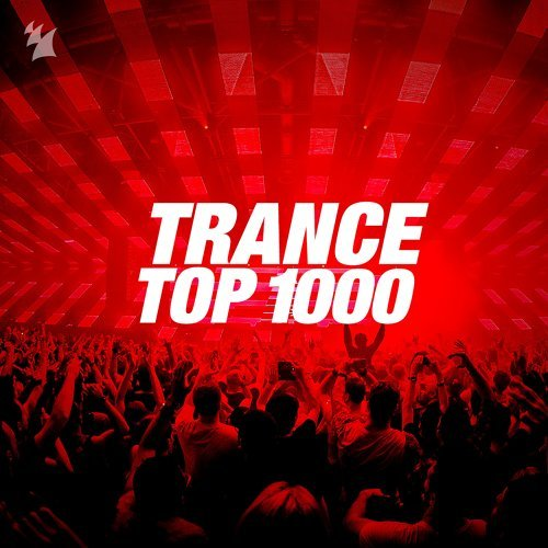 Trance Top 1000