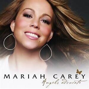 Mariah Carey 最精選