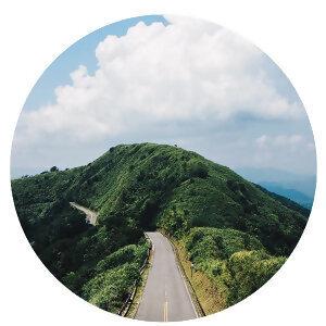 天佑台灣,我們一起度過🙏
