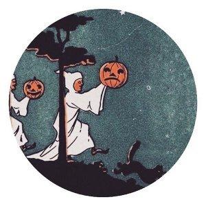 萬聖INDIE:不給糖就搗蛋Halloween派對
