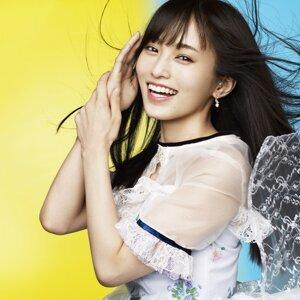 NMB48 山本彩卒業コンサート 「SAYAKA SONIC~さやか、ささやか、さよなら、さやか~」 2018.10.27@大阪・万博記念公園 東の広場