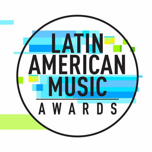2018 Latin AMAs 拉丁全美音樂大獎 得獎名單