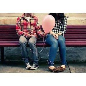如果這就是愛情...