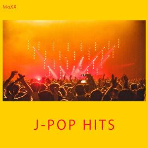 J-POP HIT
