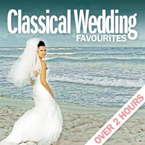 wedding music C&C