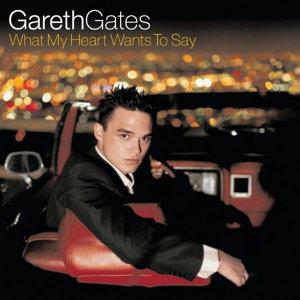 Gareth Gates (葛瑞蓋斯) 歷年精選