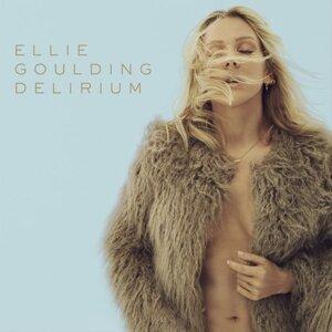Ellie Goulding - Delirium (瘋狂快感) - Deluxe
