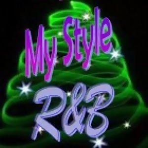 R&B~~我的調調