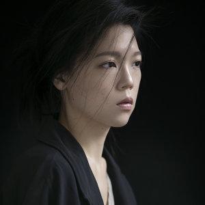 爵士鋼琴女伶 —— 許郁瑛的多彩創作