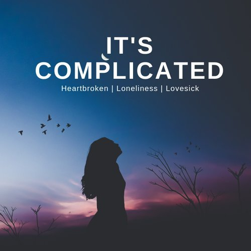 It's Complicated (Updated 12/3)