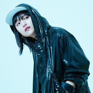 iri — 日本靈魂Swag歌姬