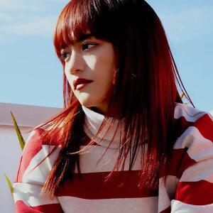 iri — 日本靈魂Swag歌姬(01/22 更新)