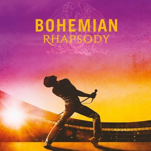 Queen - Bohemian Rhapsody (波希米亞狂想曲) - The Original Soundtrack